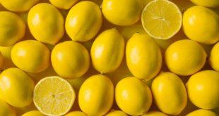 como aprovechar los limones