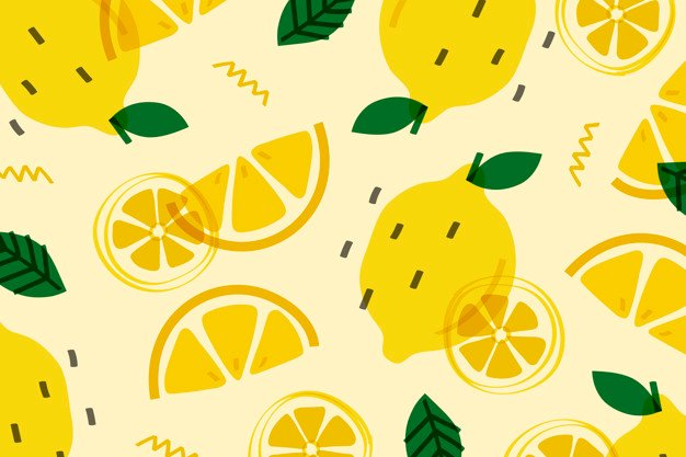 que hacer con los limones