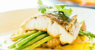 recetas de bacalao fresco