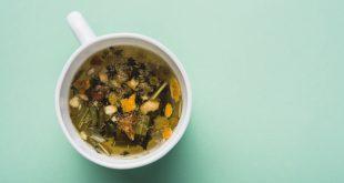 recetas de remedios caseros